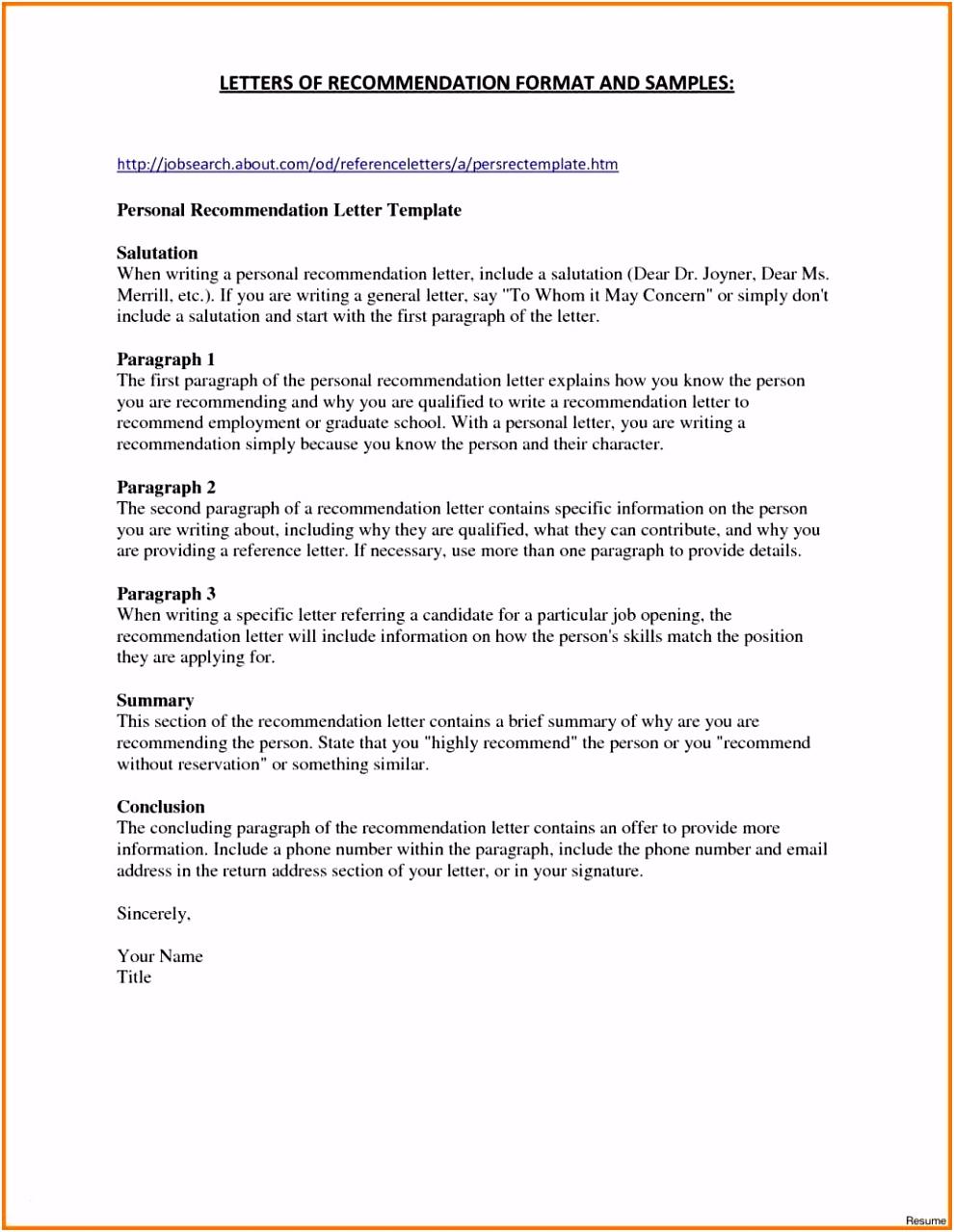 Frisch Bewerbungsanschreiben Vorlage Einzelhandelskaufmann