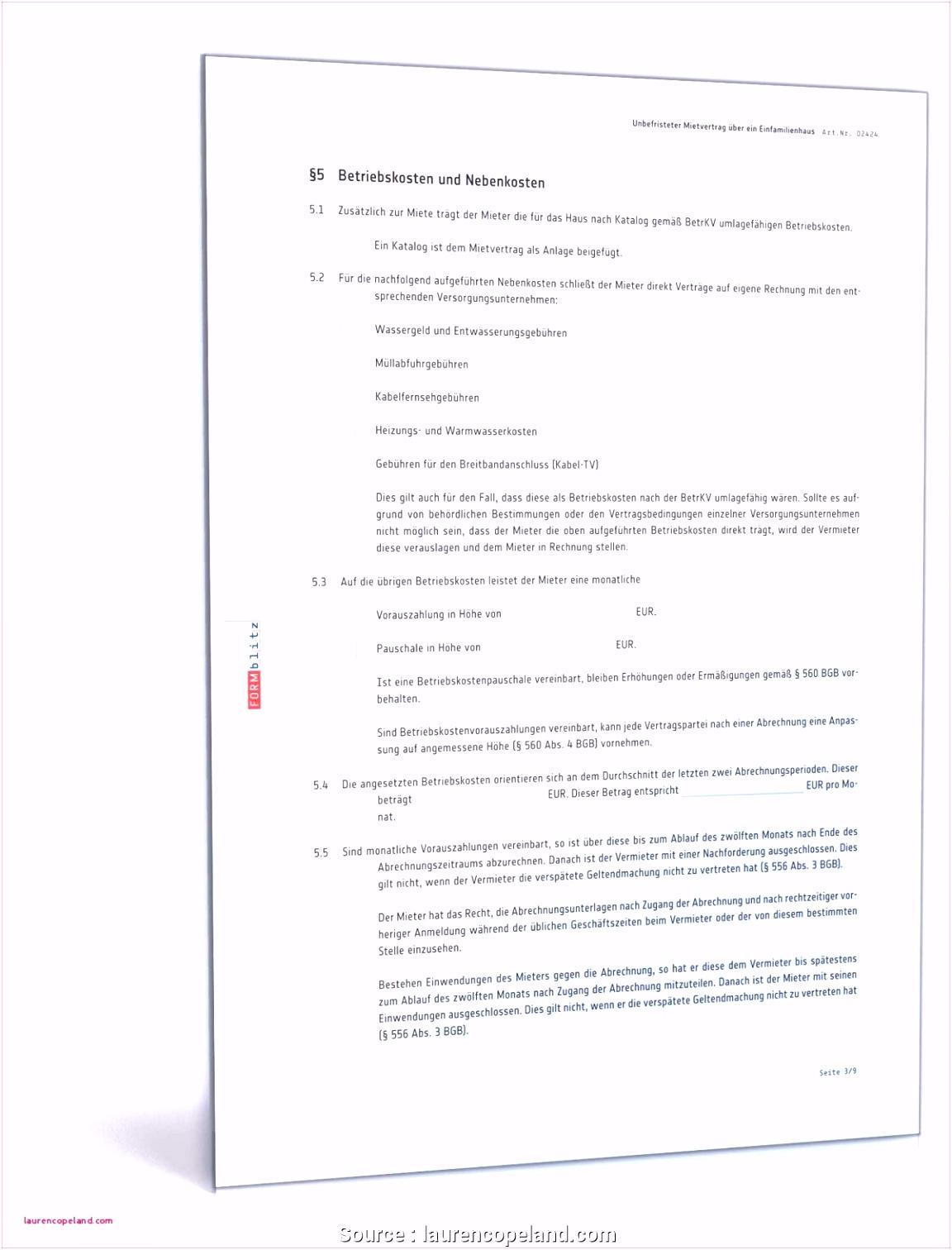 Begrenzt Mobil Debitel Kündigung Rufnummernmitnahme Vorlage Pdf