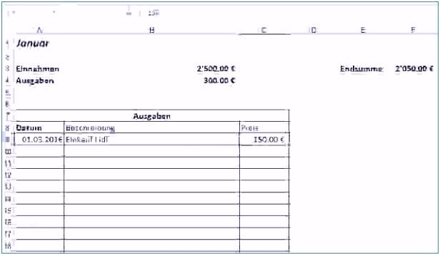 Betriebskostenabrechnung Vorlage Gratis Genial Nebenkostenabrechnung