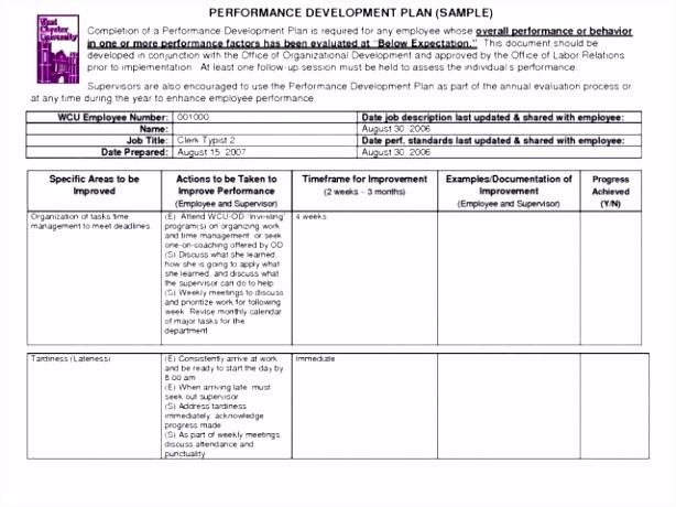 Heizkostenabrechnung Vorlage Excel üben Nebenkostenabrechnung