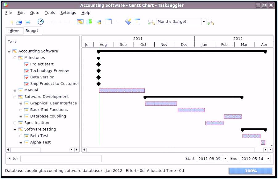 Netzplan Erstellen Excel Foto 15 Netzplan Vorlage
