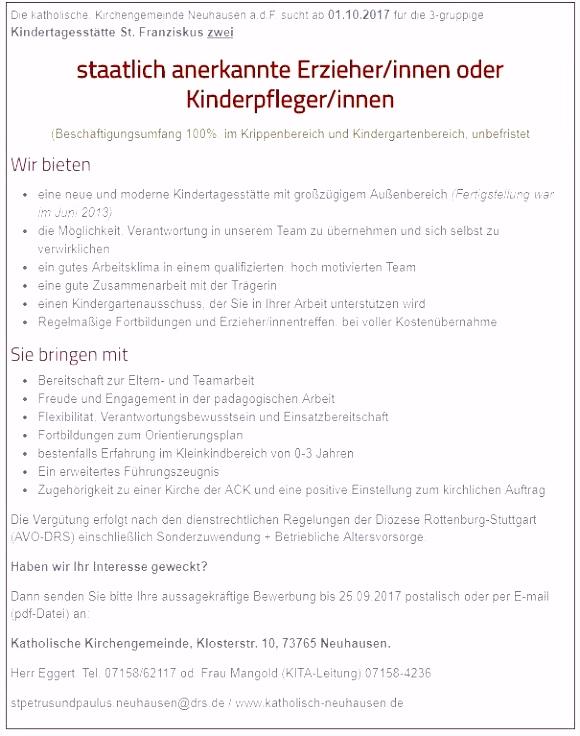 Portfolio Bewerbung Vorlage Praktikumsbericht Kindergarten Muster Einzigartig Ideen Portfolio B5ig67gkg3 G5yzhsgleh