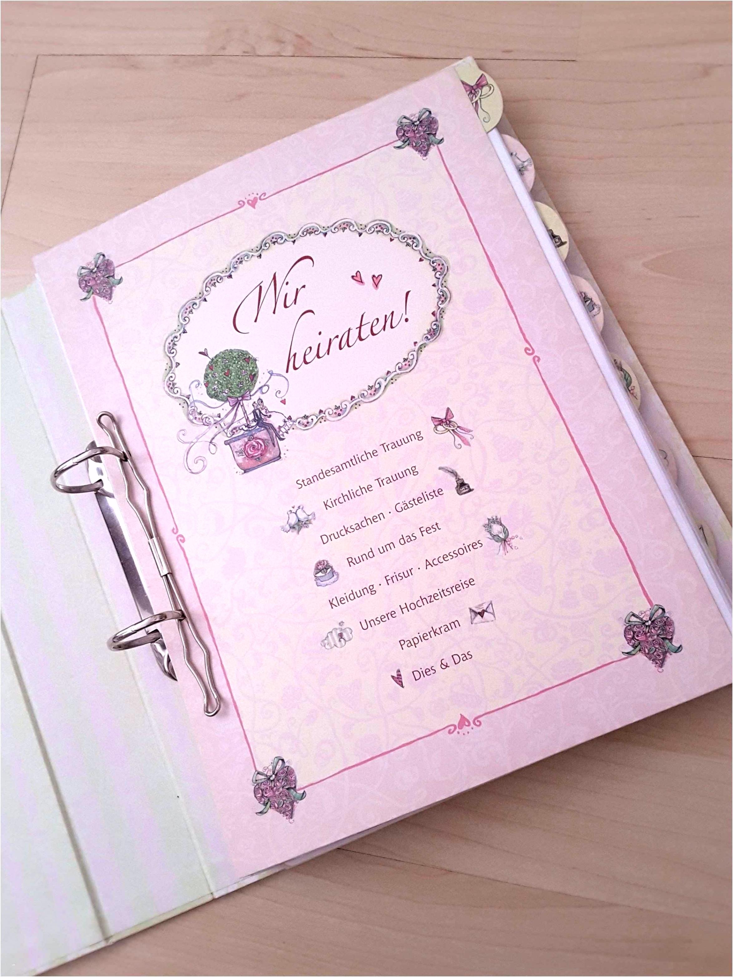Beispiel Beste 90 Unique Postkarten Hochzeit