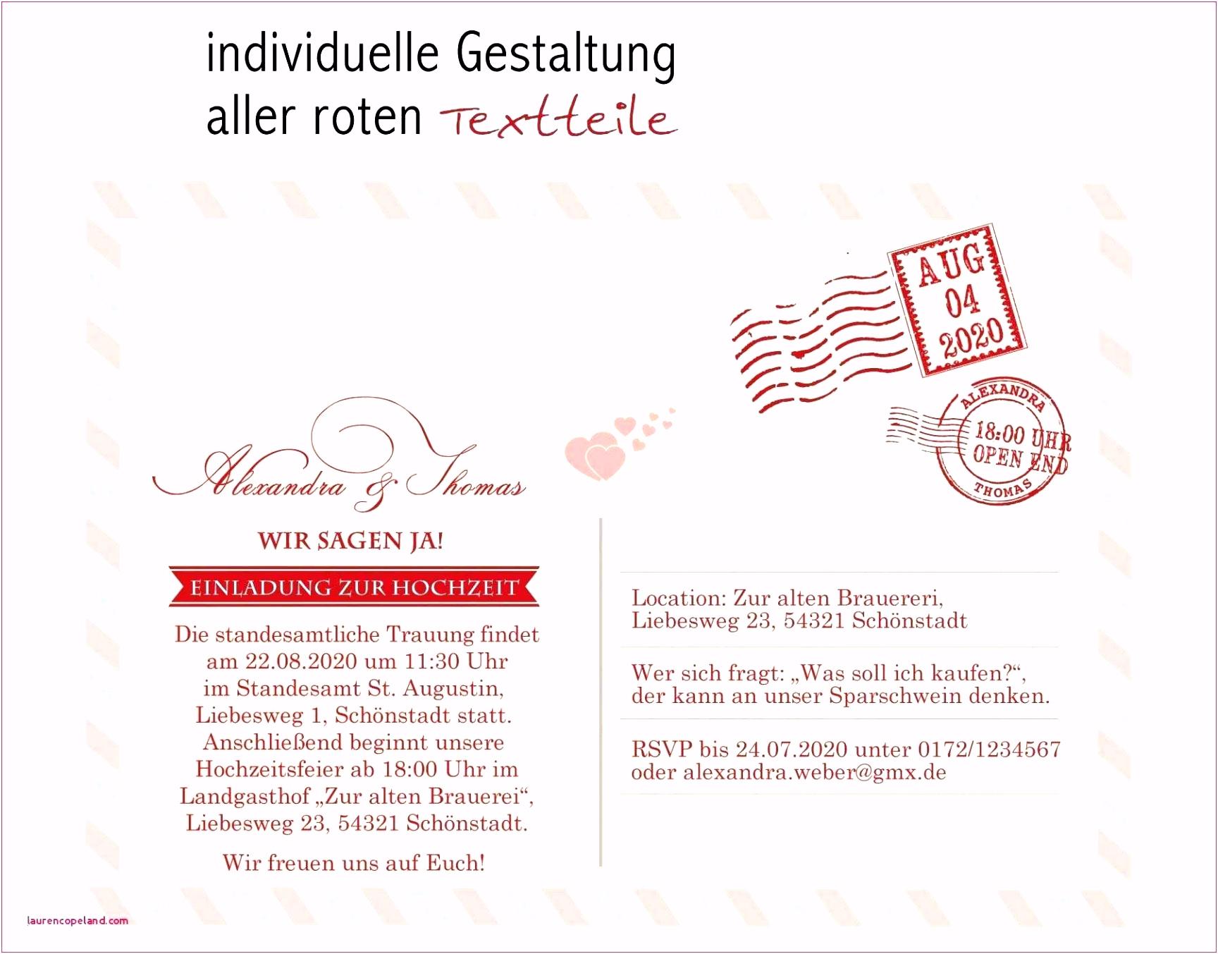 Open fice Vorlagen Einladung Kostenlose Vorlage Einladung