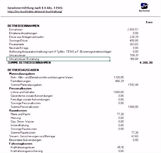 8 Raumbuch Vorlage Excel Ehrwso