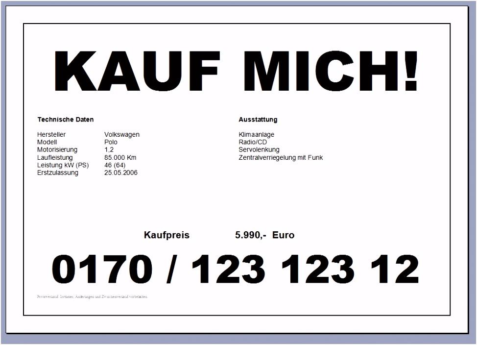 Preisschild vorlage word – karimdarwish