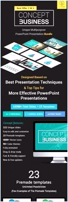 free presentation background music Archives Powerpoint Templates