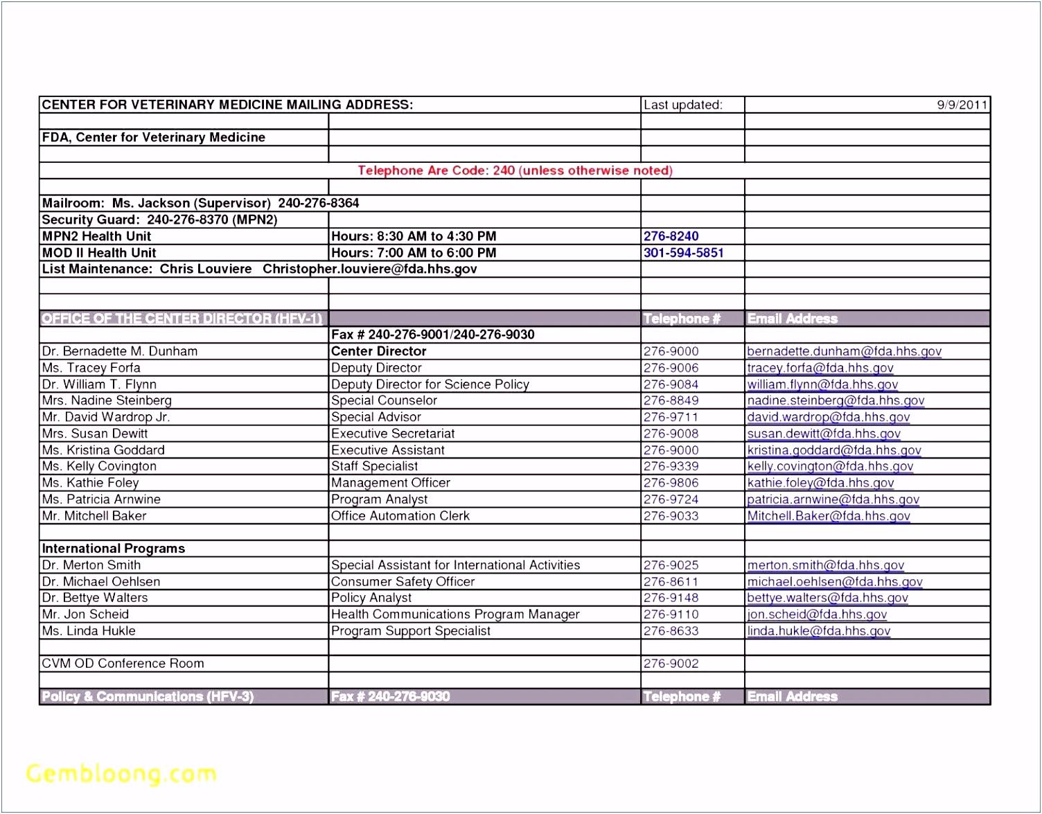 9 Finanzplan Excel Vorlage Privat Unidbh