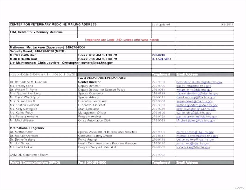 Projekt Protokoll Vorlage 20 Besprechungsprotokoll Vorlage R4ze83pac3 N2peh6bvgs