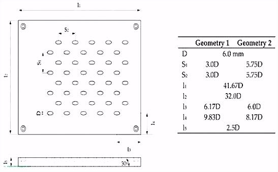 Projektplan Excel Vorlage Gantt Projektplan Excel Vorlage Gantt Projektplan Vorlage Excel Elegant N5is82egf5 S6tw2uuf2h