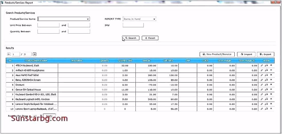 Aufgabenliste Excel Vorlage Kostenlos Hübsch Aufgabenliste Excel