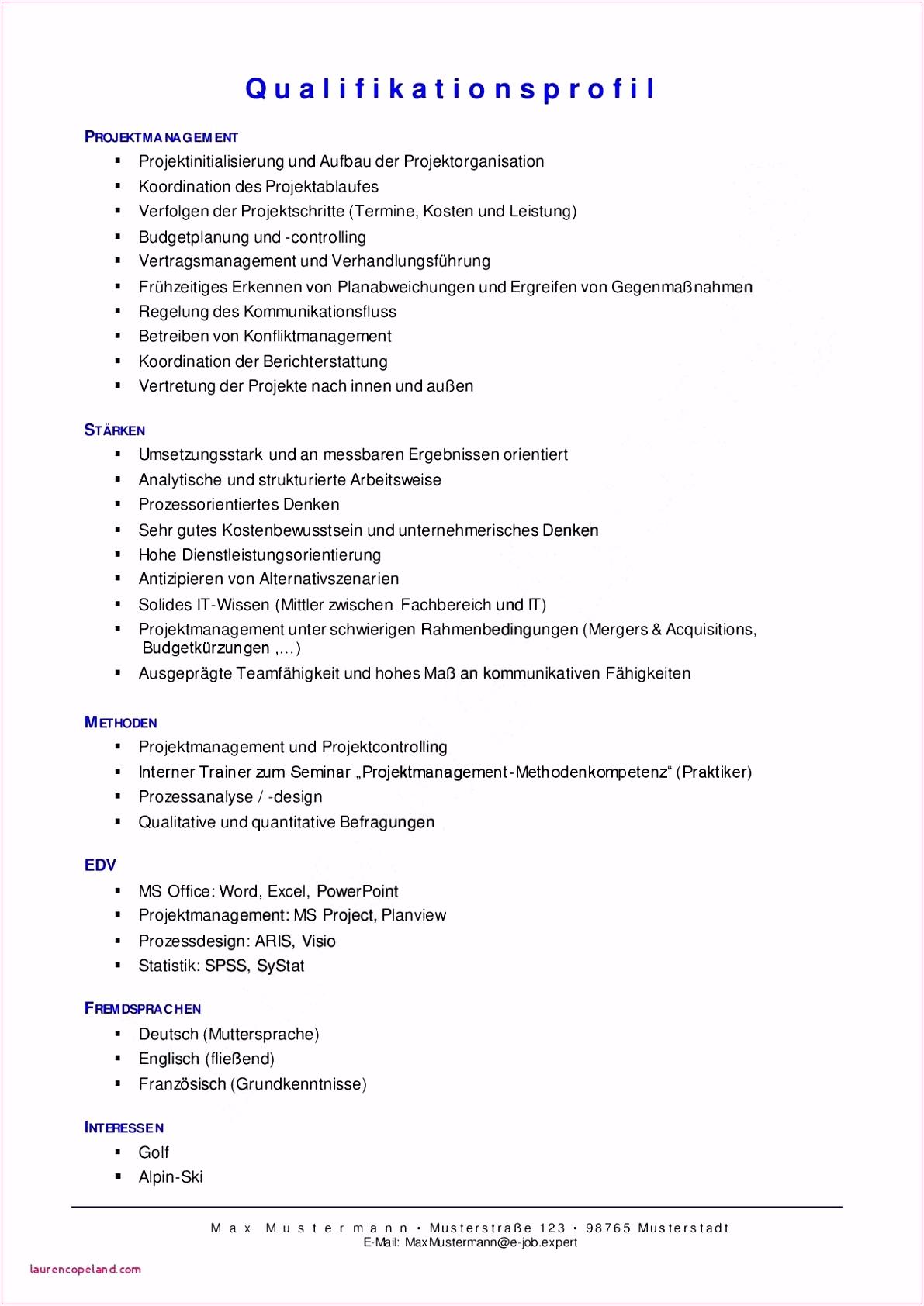 51 Projektcontrolling Excel Vorlage Kostenlos laurencopeland