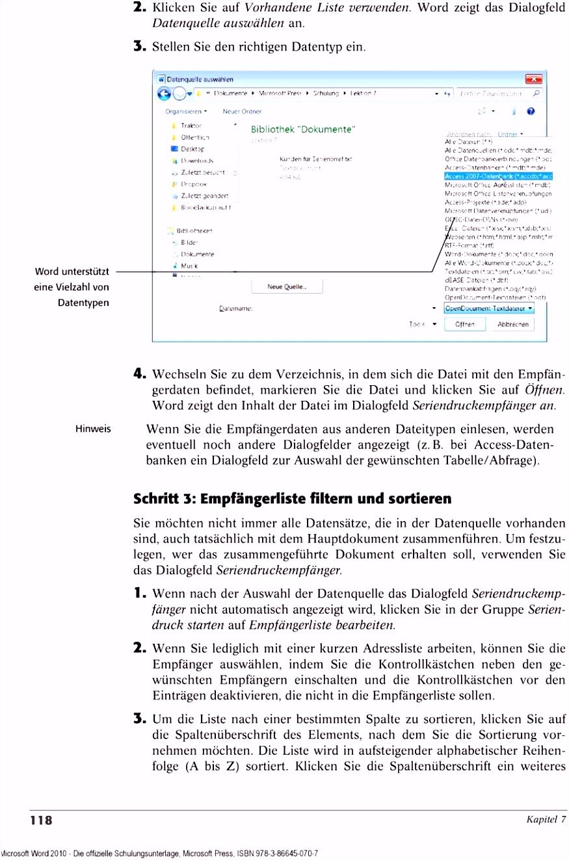 9 Literaturverwaltung Excel Vorlage Idmnfh