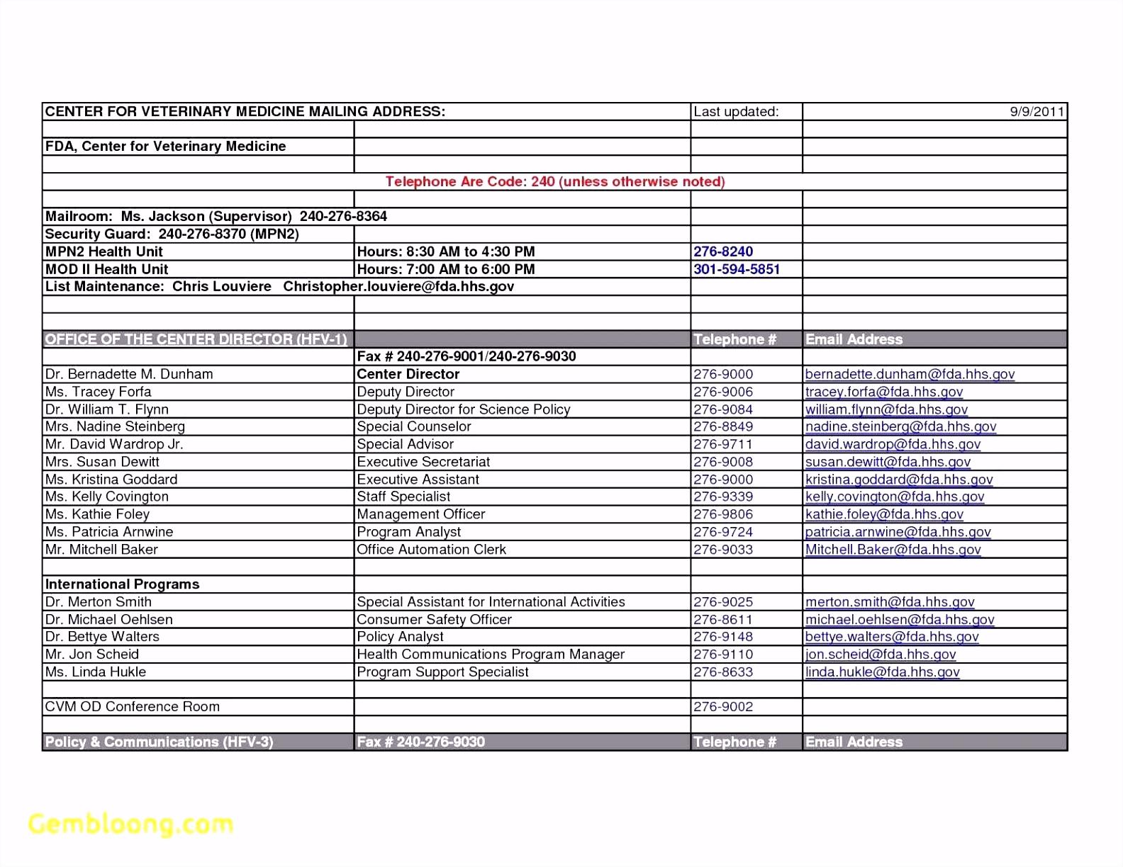 Qm Handbuch Vorlage Kostenlos Arbeitsanweisungen Zahnarztpraxis Muster 17 Arbeitsanweisung Muster N9oz08iwk8 O2vc65jlw6