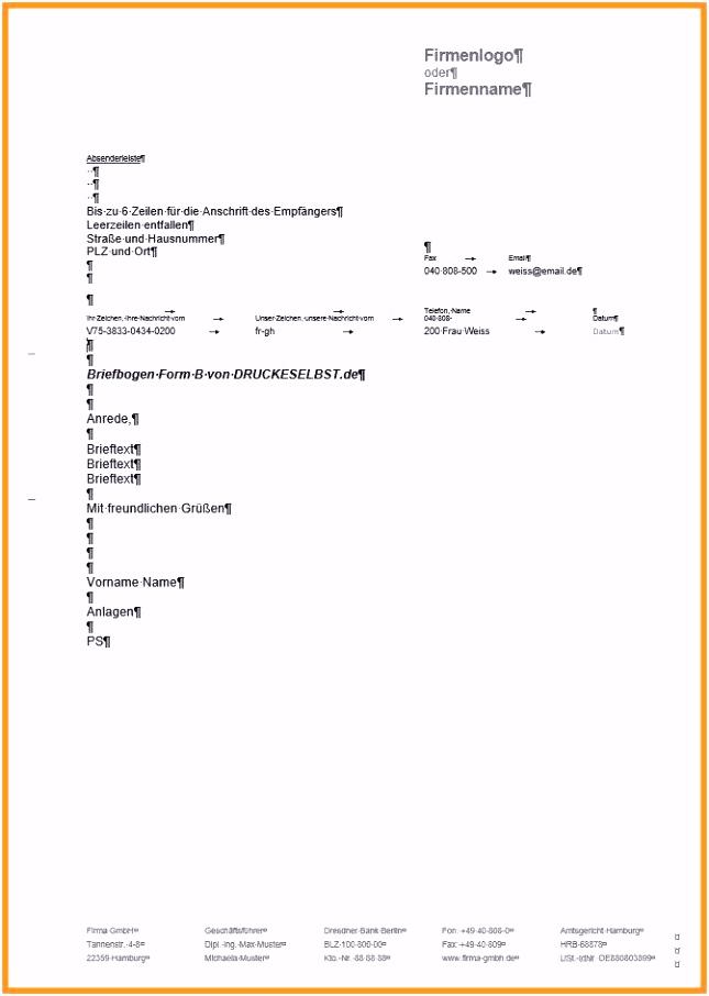 Rechnung Vorlage Docx 15 Rechnung Drittland Muster W9hb23nac8 N6rov6hoc4
