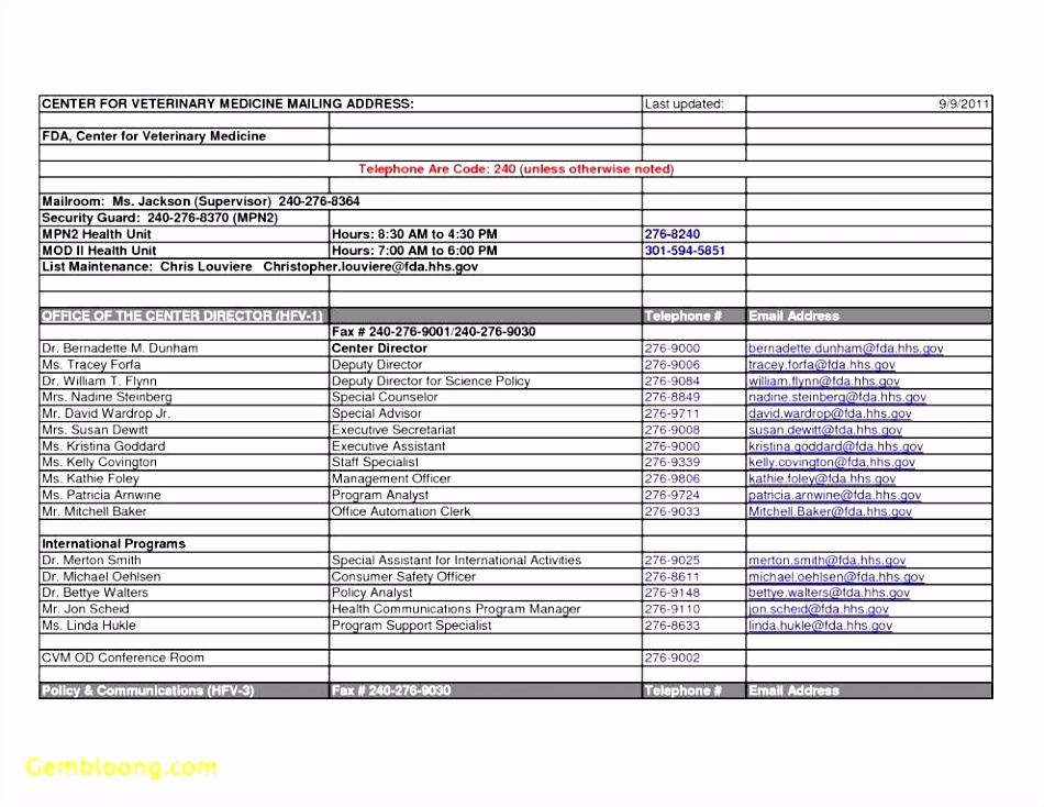 15 Elegant Excel Checkliste Vorlage Modelle
