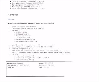 Riester Rente Kundigen Vorlage Pdf Klug Vorlage Kündigung Versicherung Arag Kündigung Muster S7yq13kfh3 C2oi55ssis
