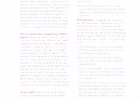 Widerspruch Einlegen Musterbrief Galerie – Kündigung Mietvertrag