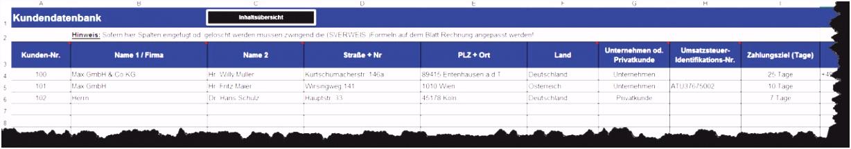 Schichtplan Excel Vorlage 3 Schichten Schichtplan Vorlage 3 Schichten Neu Vorlage Dienstplan Kostenlos H2wu95ixs1 Uuch52bxj6