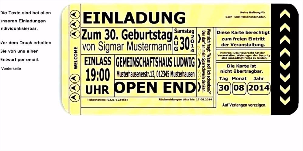 Stampin Up Karten Vorlagen 30 Geburtstag Karte Genial Pop Up Karte Stampin Up 30 Geburtstag G5yr47vbd8 asut0sttus