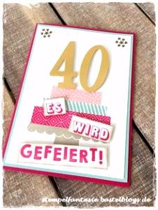 Geburtstagskarten Basteln Vorlagen Fotografie 42 Modell