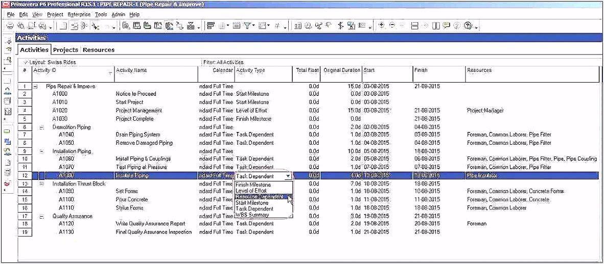 Arbeitszeitnachweis Excel Vorlage Dienstplan Vorlage Excel Bilder