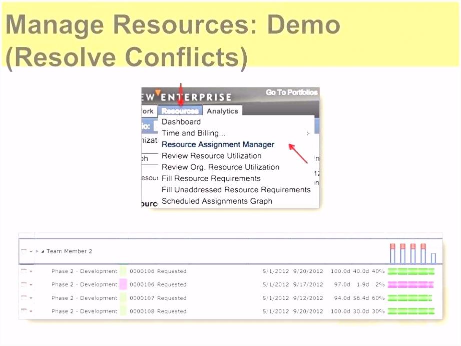 Excel Arbeitszeiterfassung Vorlage Beispiel Arbeitszeiterfassung