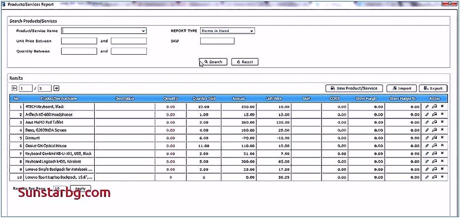 Stundenzettel Vorlage 2018 Stundenzettel Excel Vorlage Kostenlos