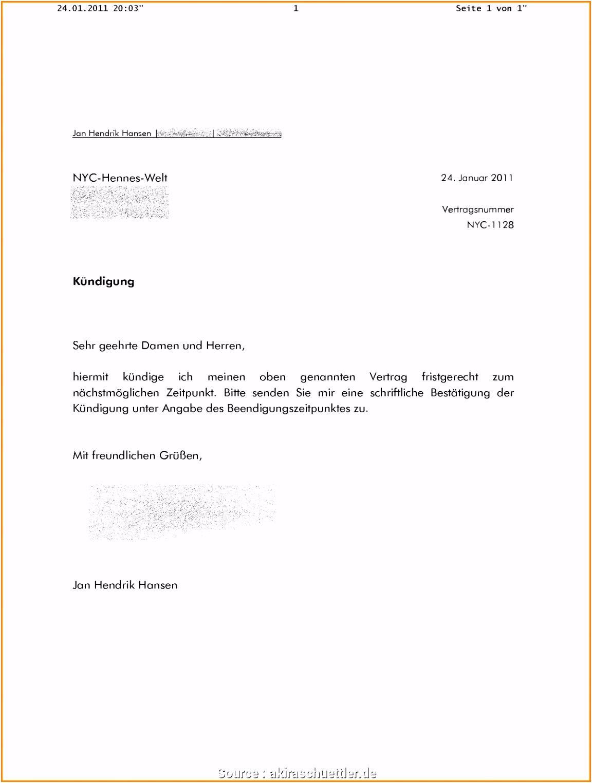 Neueste T Mobile Kündigung Vorlage Pdf Kündigung Vorlagenidee