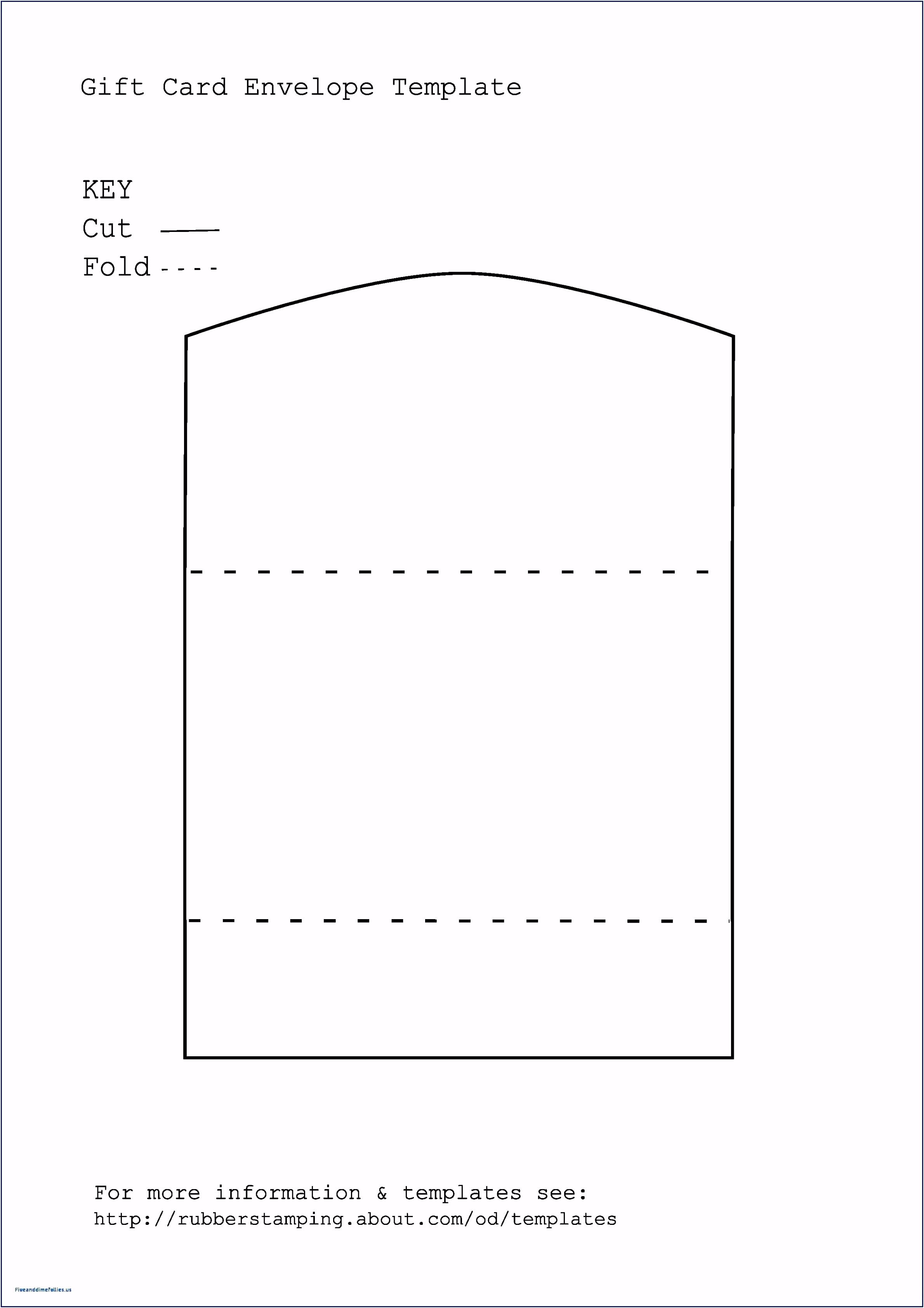 Genogramm Vorlage Die Besten Tabu Karten Vorlagen Vorlage Muster