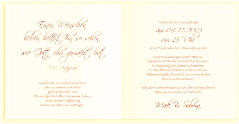 31 Einladung Zur Taufe Karten