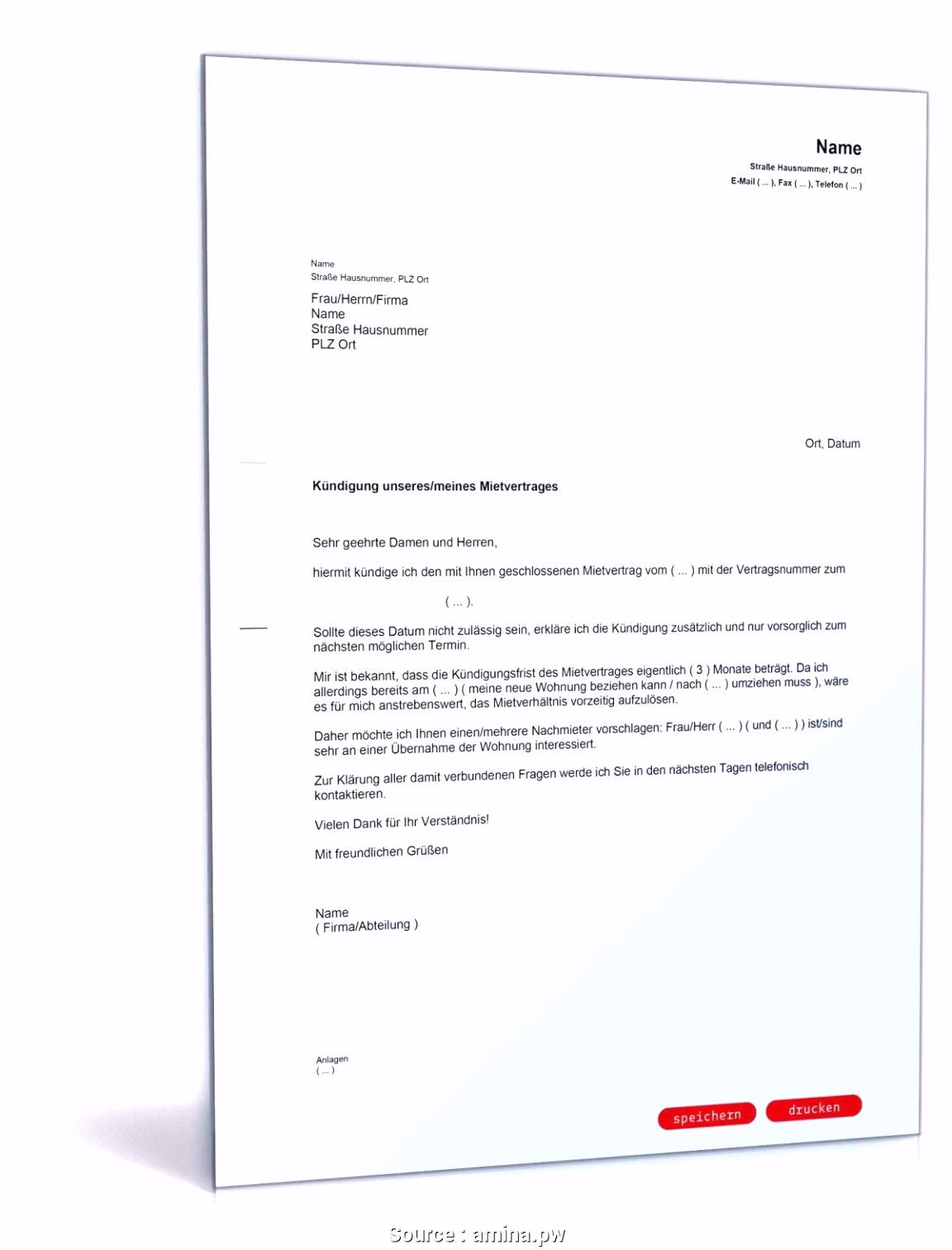 Telekom Kundigung Vorlage Umzug Komplex Vordruck Kündigung Strom Wegen Umzug Kündigung Vorlagenidee W4uy81zro5 Durymhtd06