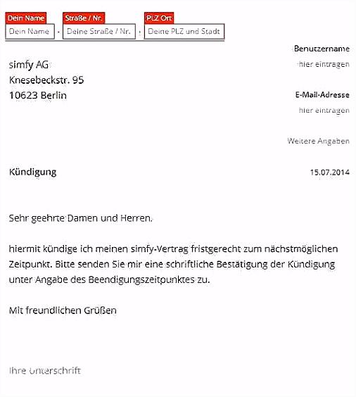 Umzug Neue Adresse Mitteilen Vorlage Kundigung Strom Umzug Muster U8ze11boh3 T2jauhtqcm