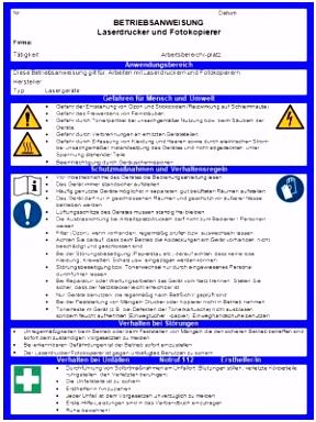 Unterweisung Leitern Und Tritte Vorlage Angebote Universum Shop J3ei71ssi3 D4bfssbezm