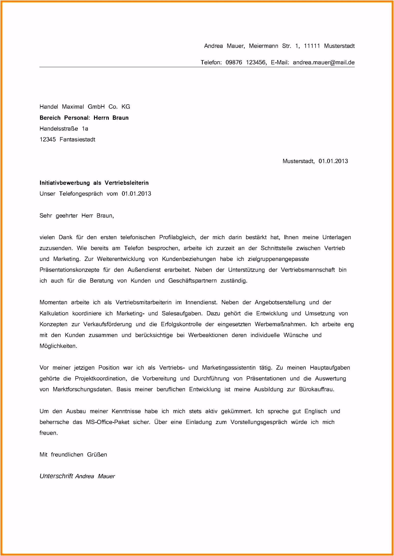 Urkalkulation Vorlage 15 Bewerbung Bank Muster O2sb24btj5 Qvejsmhlrm