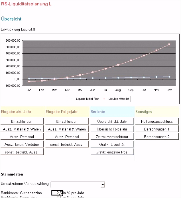 Stundensatz Kalkulation Excel 26 Elegant Excel Vorlagen Handwerk