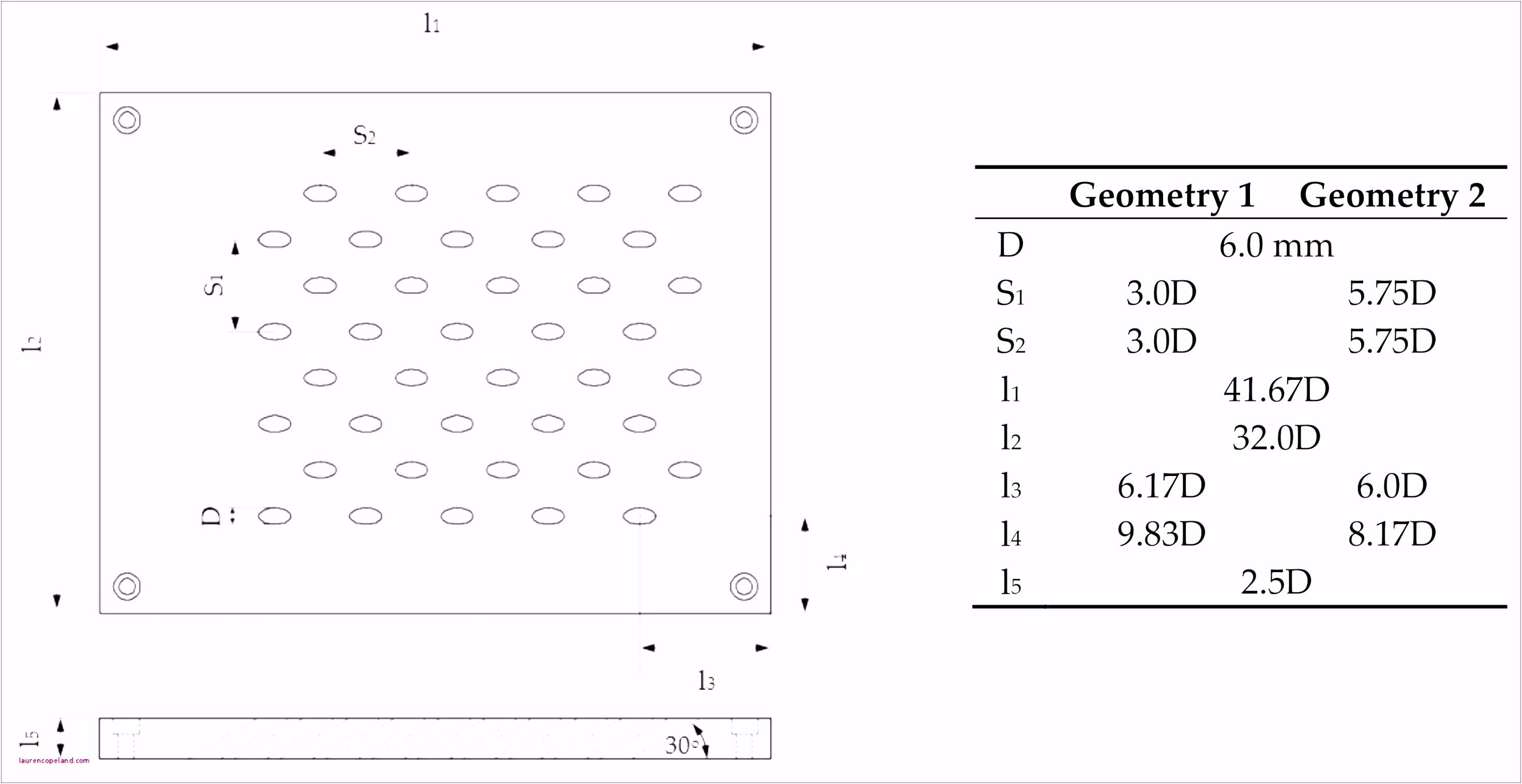 Vds 3473 Vorlagen 10 Outlook Vorlage Erstellen Uaqmiu T6ro91wve9 T6js2uwuhh