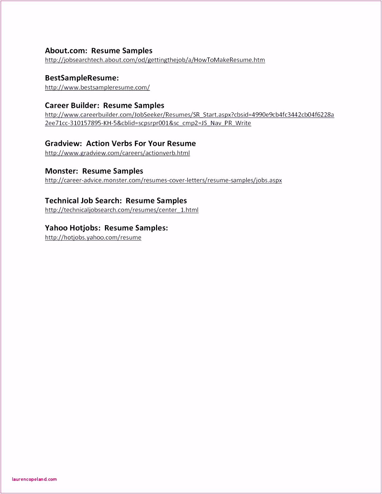 Krankenversicherung Kundigen Ausland Vorlage 18 Musterbrief