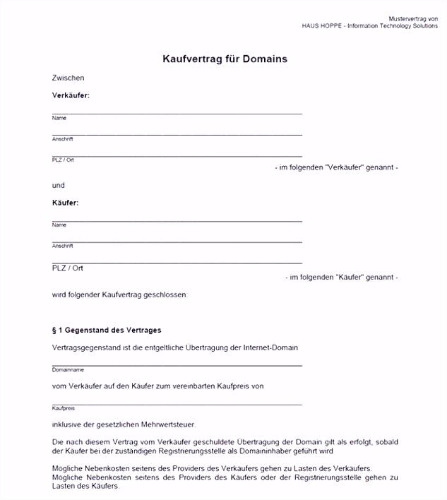 Vollmacht Kfz Verkauf Word Image – Widerruf Kaufvertrag Muster