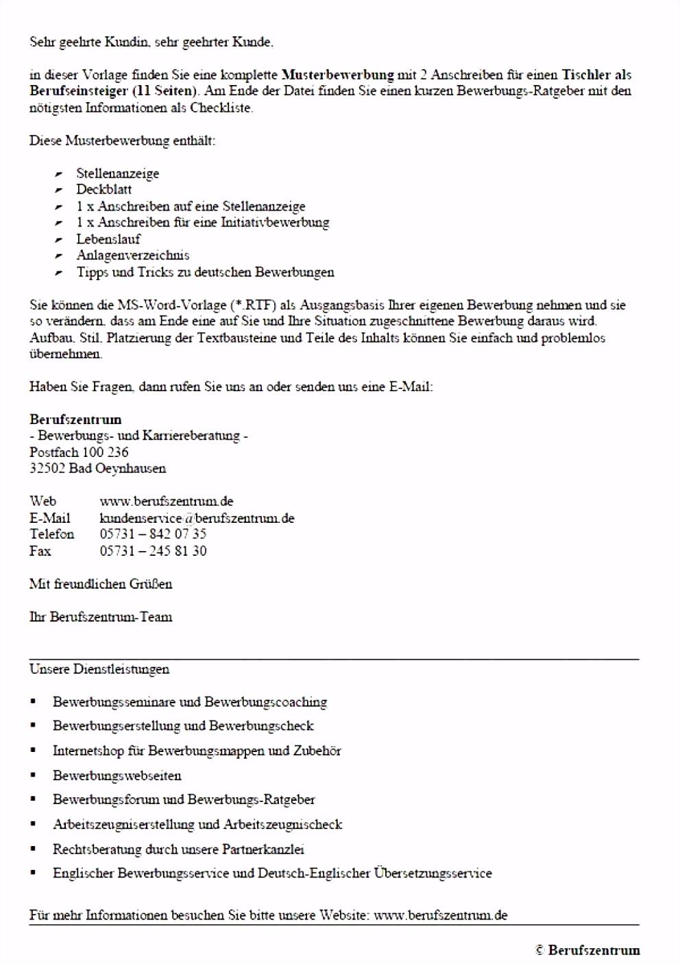 Vorlage Arbeitszeugnis Pflege 50 Druckbare Arbeitszeugnis Vorlage Sehr Gut A3jw36las6 Zuyrsukob6