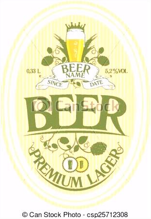Bier Etikett Vorlage Neueste Fotos Vorlagen Bibliothek Einladungskarte