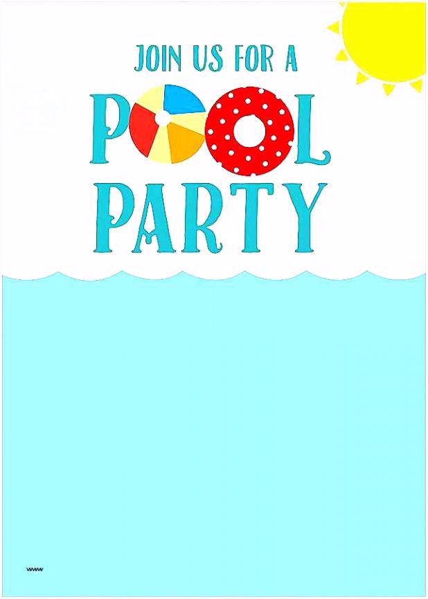 Vorlage Einladung 80er Party Einladung Party Einzigartig Einladungen Einladung Party Einladung R5es13the3 Qsic5sfoiu