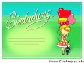 7 Vorlage Einladung Geburtstag Kostenlos Download