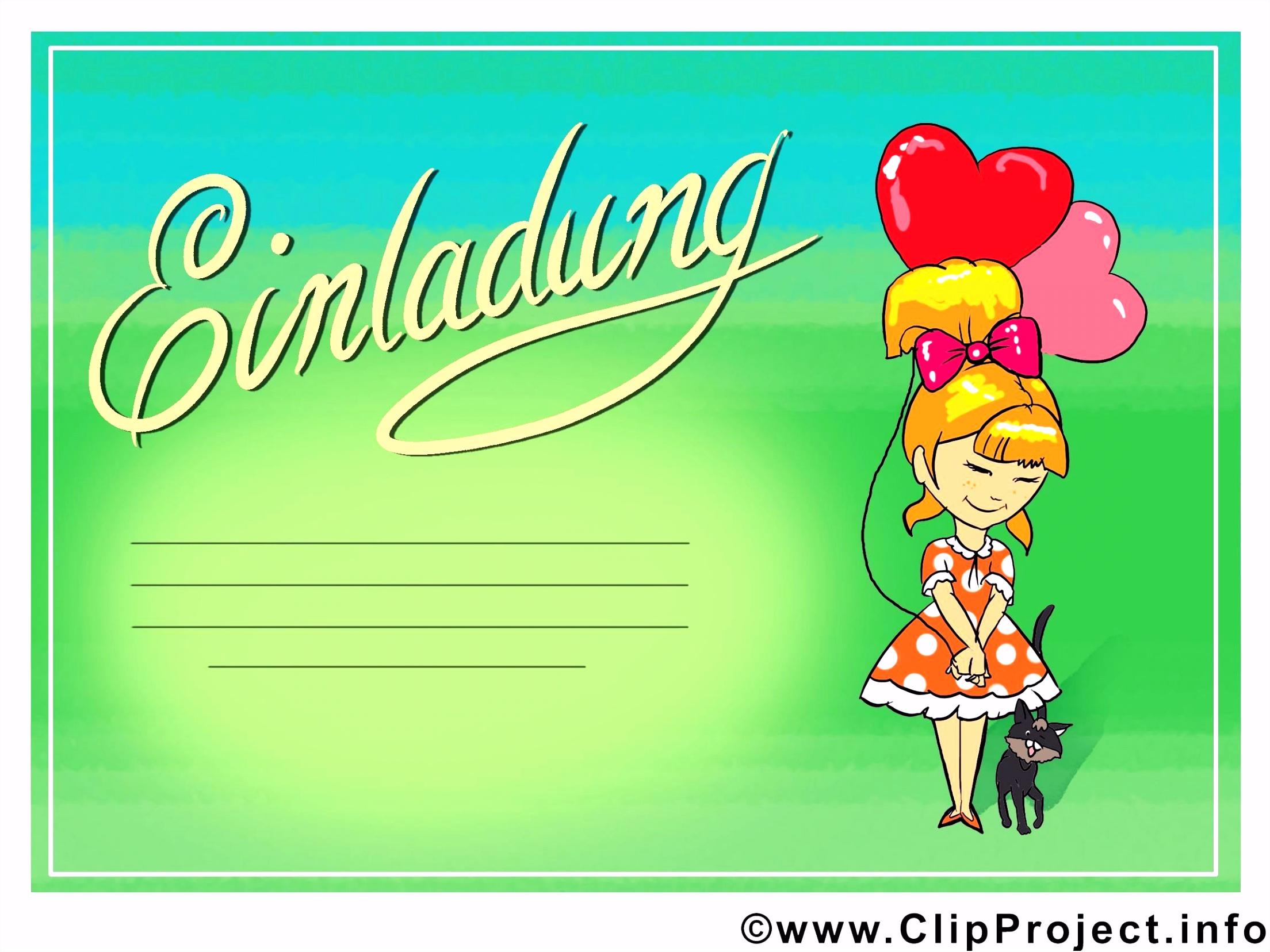 Vorlage Einladung Geburtstag Kostenlos Download Unglaubliche Einladung Vorlage Kostenlos Download O2vy82vxi3 P5csmmixxs