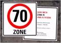 10 Vorlage Einladung Zum 70 Geburtstag