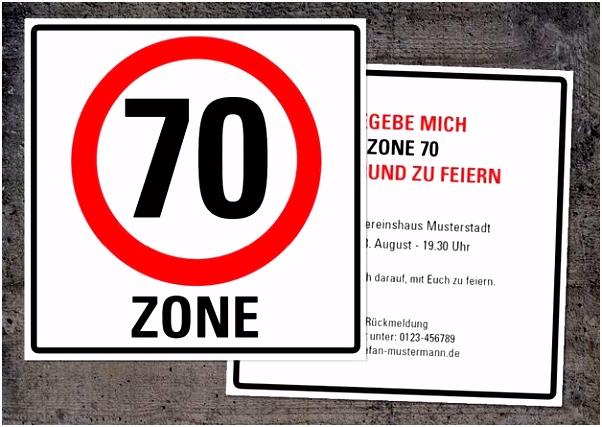 Vorlage Einladung Zum 70 Geburtstag Einladung Geburtstag 70 Vorlage Schön Einladungen Einladung 70 K6rk93zkh5 P5im5utfp2