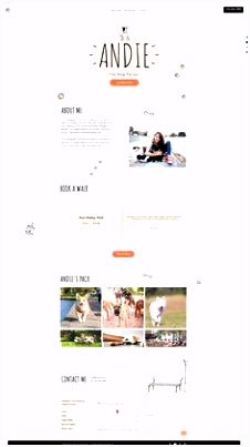 Vorlage Homepage 740 Great Wix Website Templates Images In 2019 K1rl18kaf5 P2cf0uvgzm