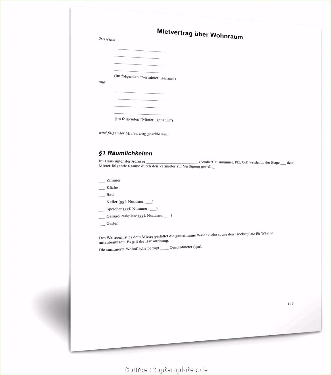 Vorlage Kundigung Wohnung Wegen Eigenbedarf Briliant Kündigung Mietvertrag Vorlage Durch Vermieter Kündigung O3tq79cki9 Jmicu0rkzh