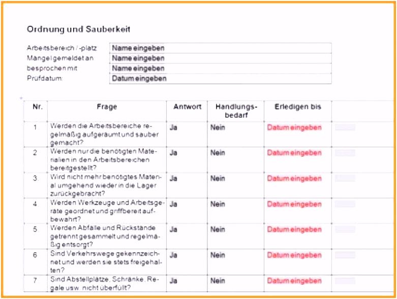 Risikomatrix Vorlage Excel Besten Der Lastenheft Vorlage Excel
