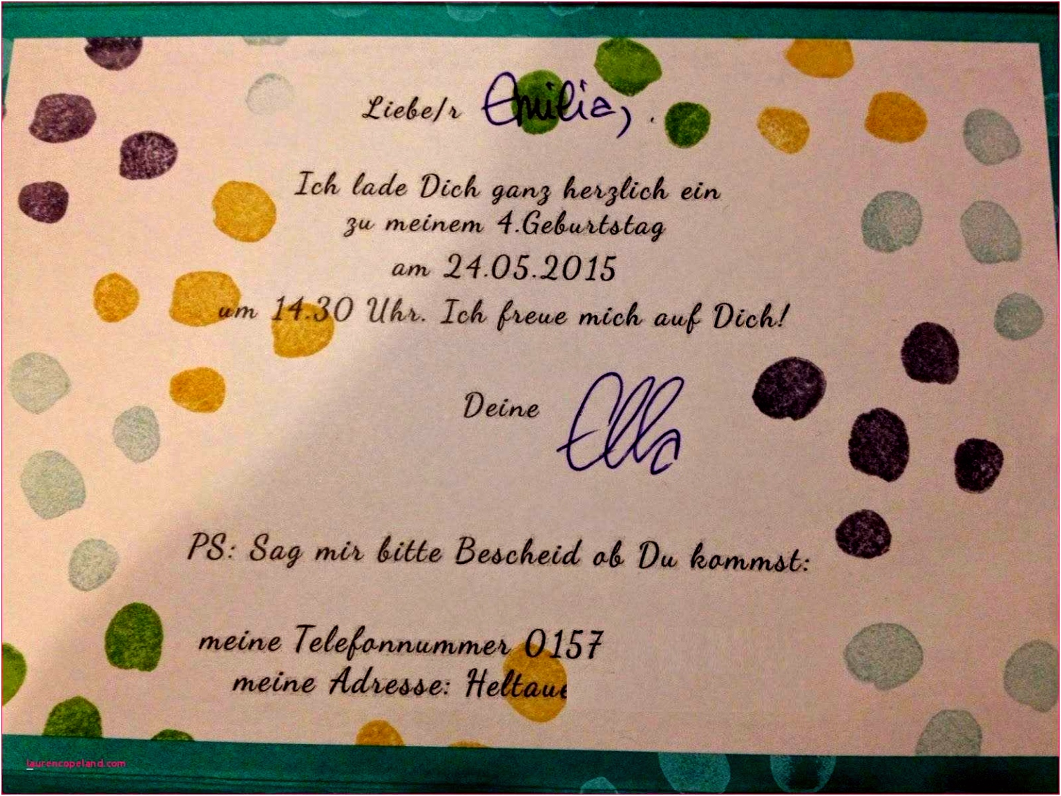 Postkarte Schreiben Vorlage Postkarte Umzug Schön Umzug Postkarte